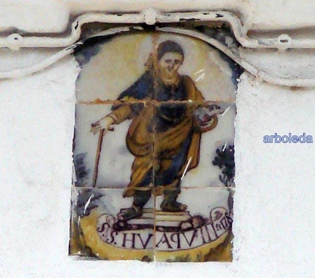 927 azulejos de san fernando albinas del atl ntic - Azulejos del valle ...