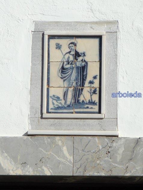 927 azulejos de san fernando albinas del atl ntic for Azulejos cadiz