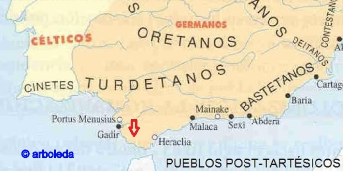 pueblos post tartesicos2