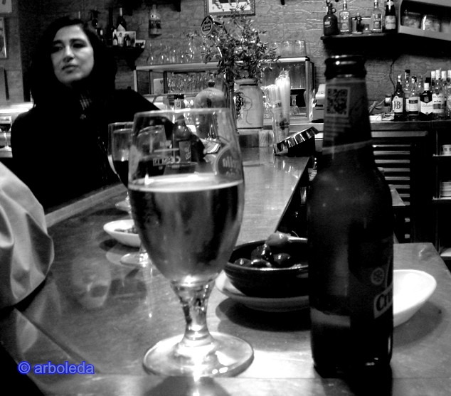 bar casa vega1New