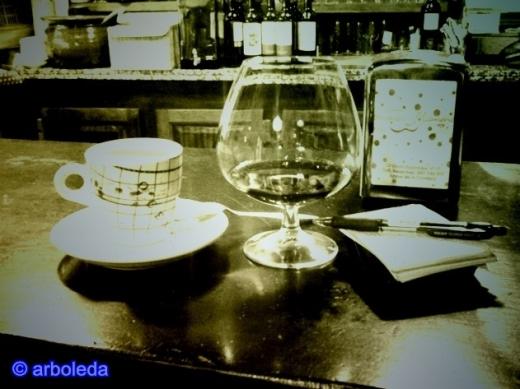 copa  y cafelitoNew