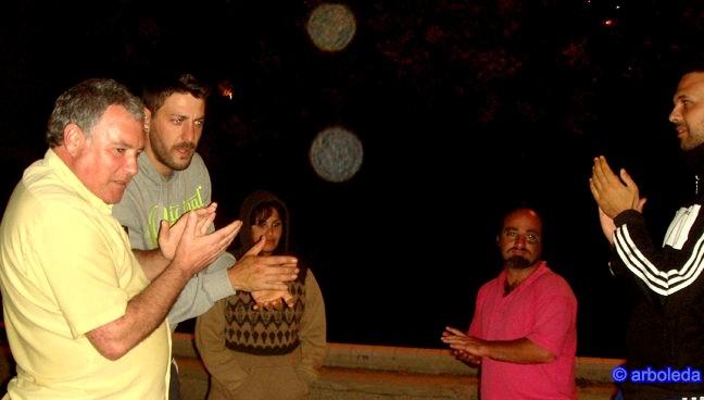 orbes cueva de la horca 3aa_lznNew