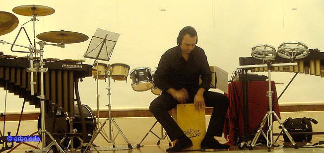 percusión 2_lznNew2