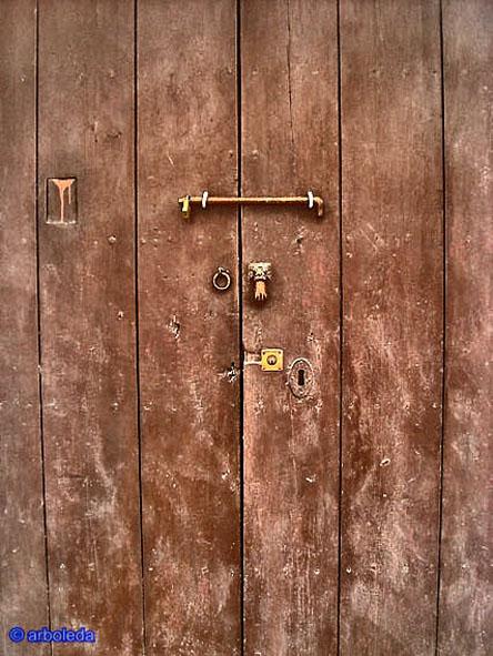 puerta_lzn