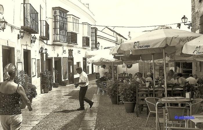 plaza boticas_lzn