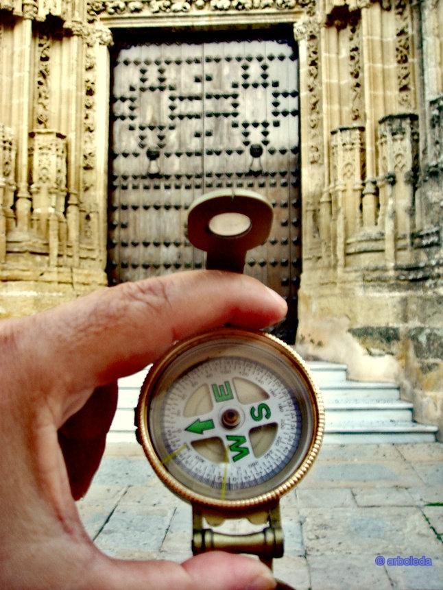 orientación templo_lzn