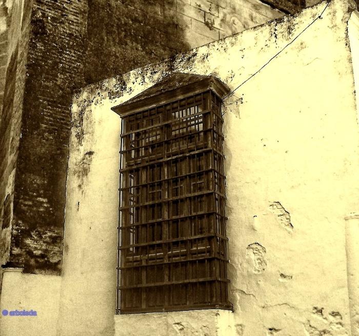 ventana san pedro_lzn2New