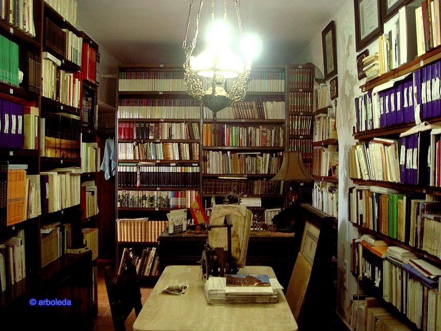 biblioteca_lznNew
