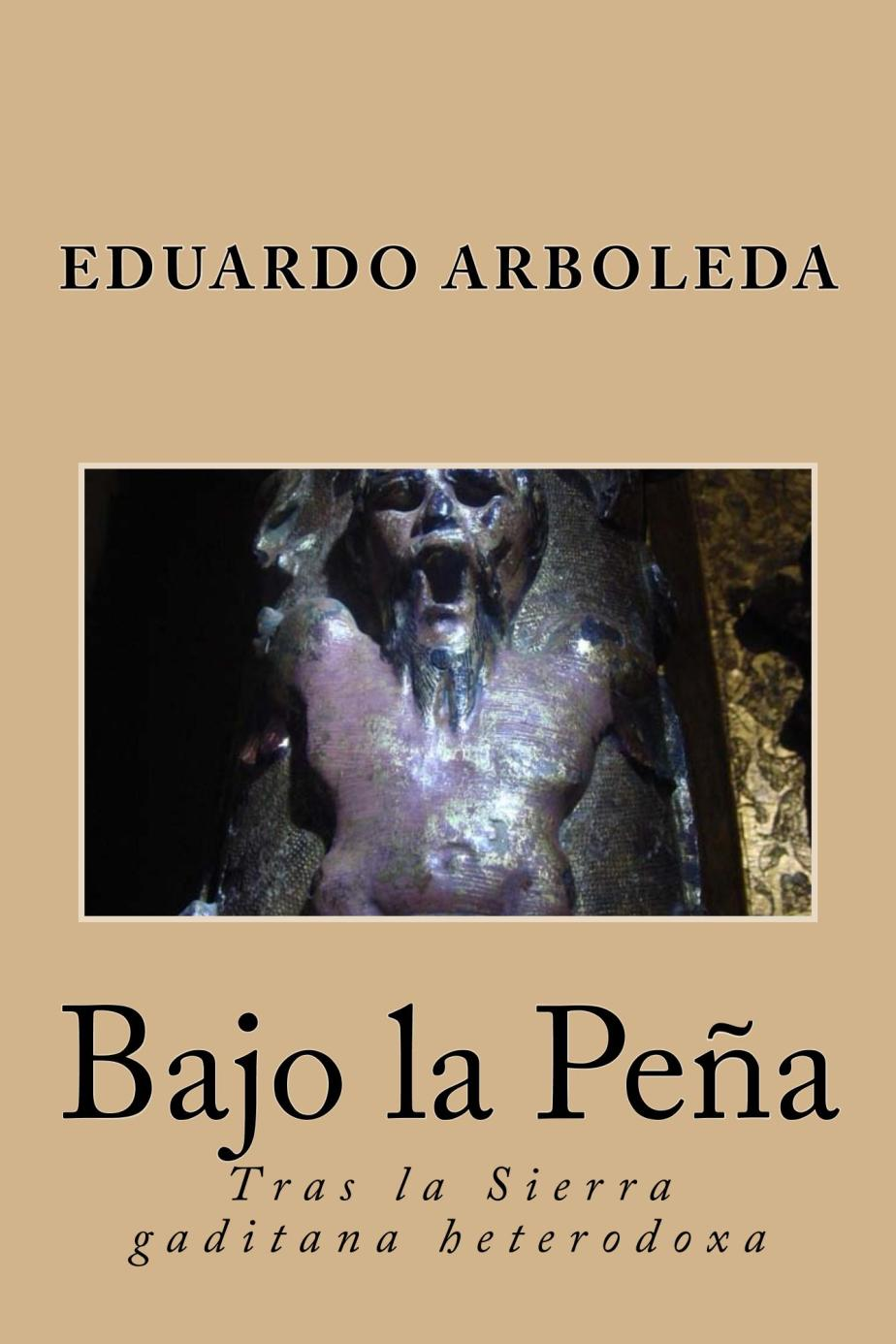 Bajo_la_Peña_Cover_for_Kindle