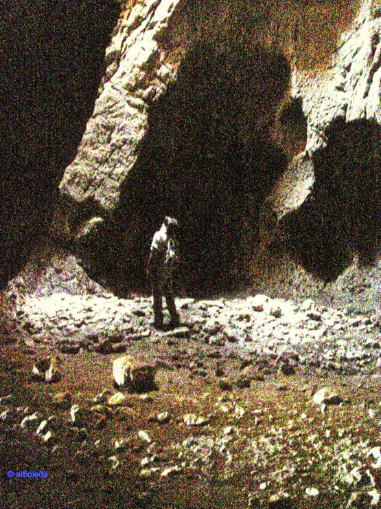 Cueva 1B_lzn