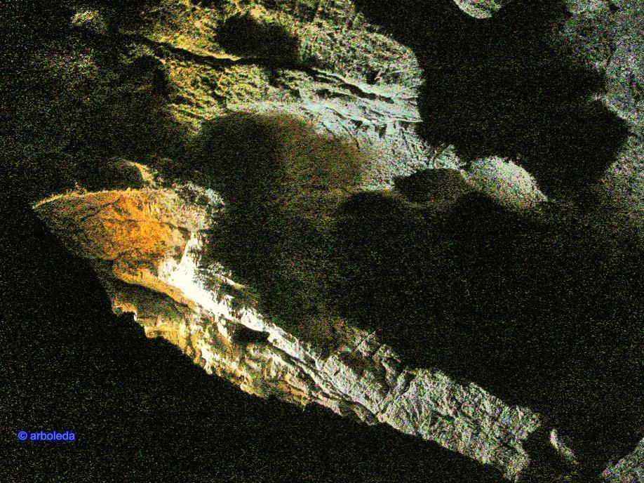 Cueva 9_lzn
