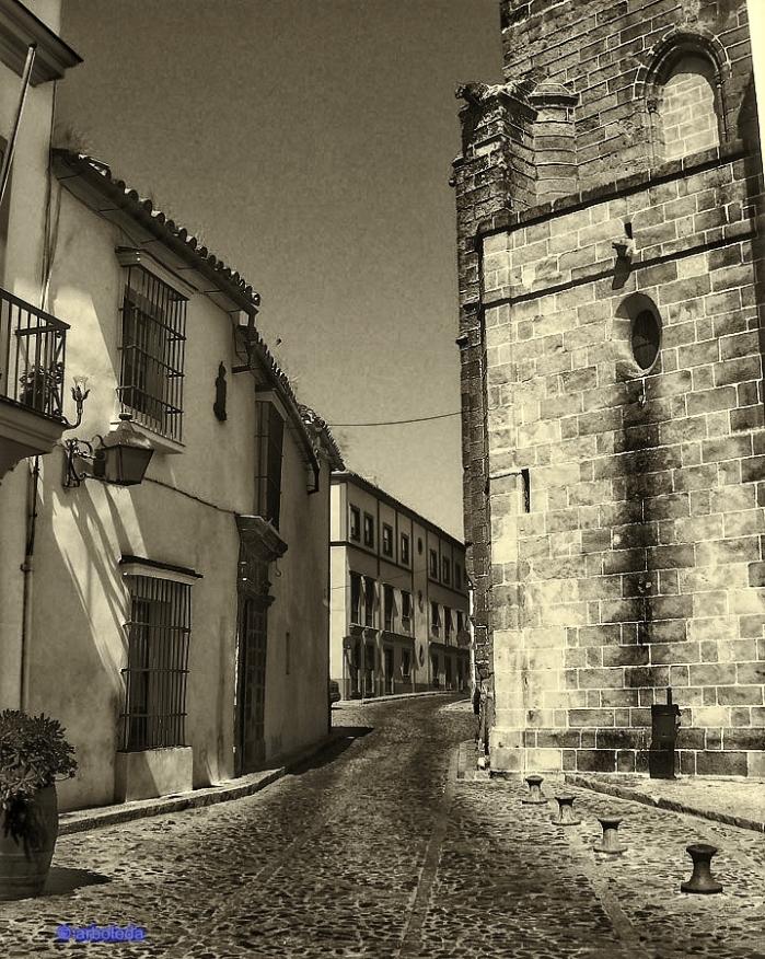 Rincón Malillo 1_lzn