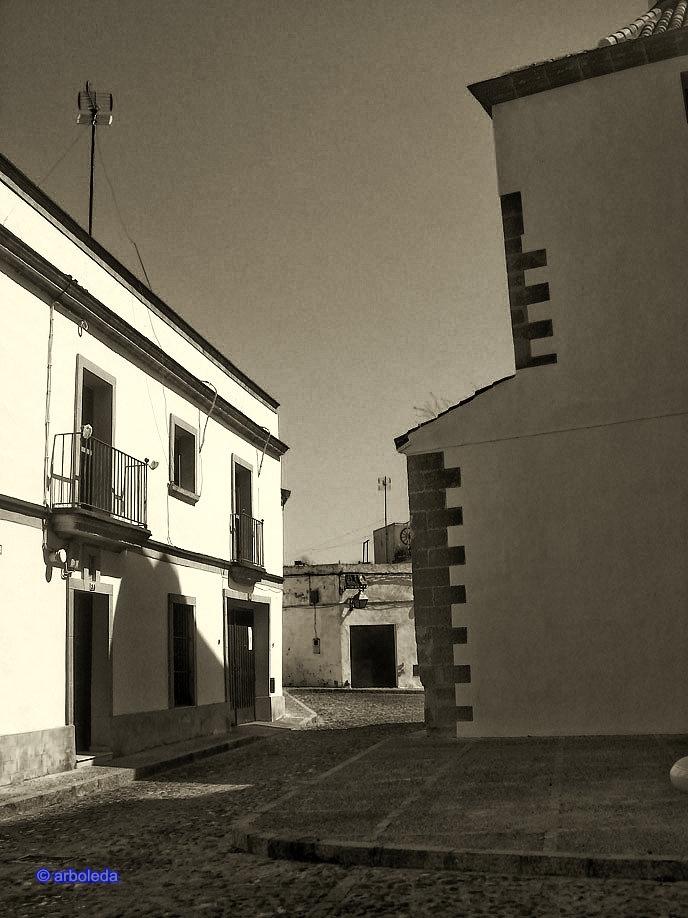 Rincón Malillo 6_lzn