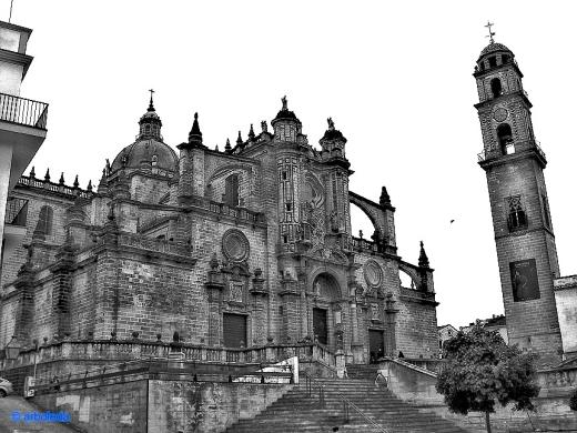 catedral_lzn2New