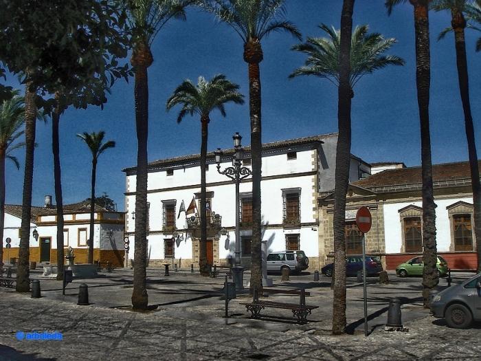 museo arqueológico_lzn