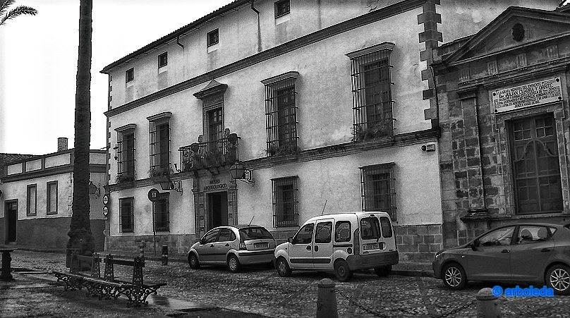 museo arqueologico_lzn
