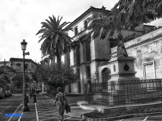 palacio domecq_lzn