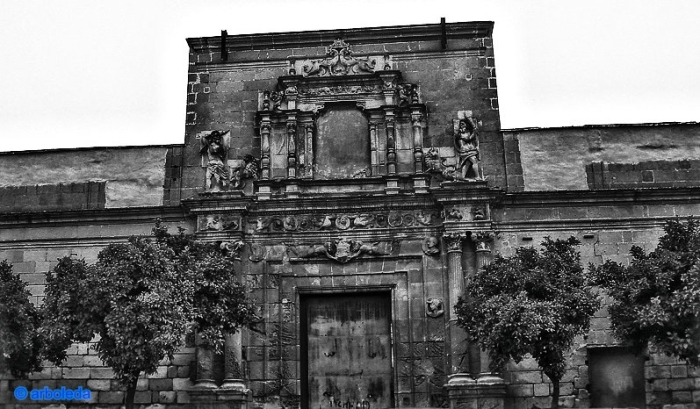 palacio riquelme_lzn