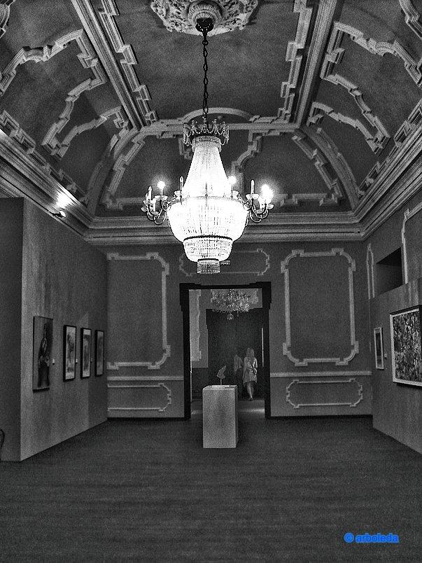 palacio villavicencio_lzn