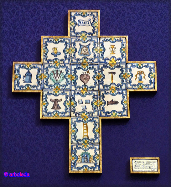 azulejos2