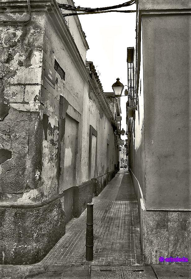 calle de las animas_lzn