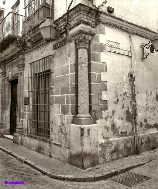callejeando 2_lznNew