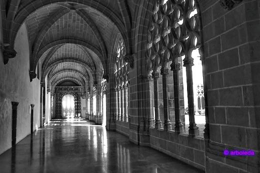 claustro 1_lzn