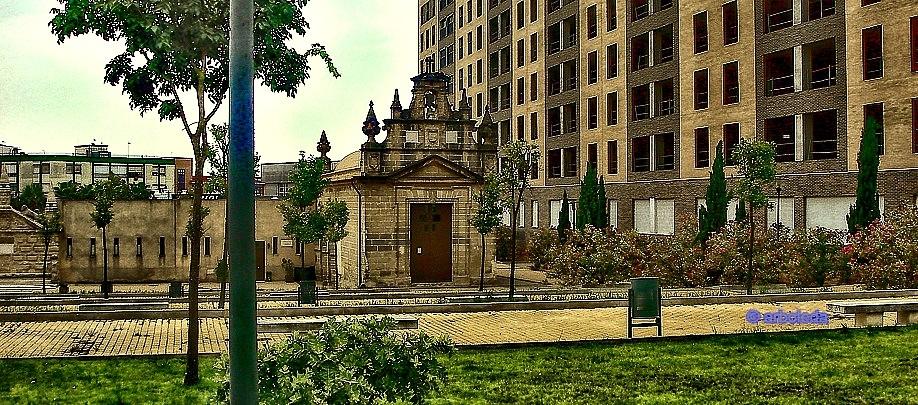 la ermita triste_lznNew