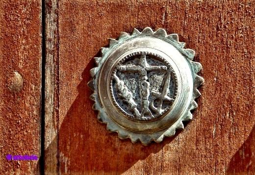 puerta_lznNew