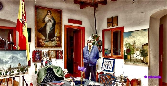 Agustín Pérez González_lznNew