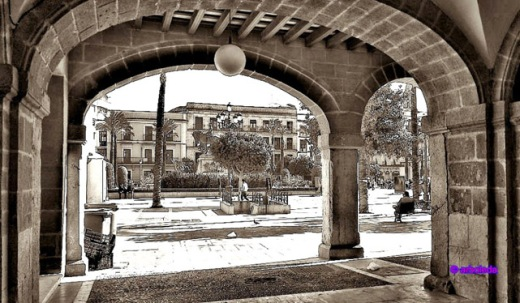 plaza-del-arenal_lznnew