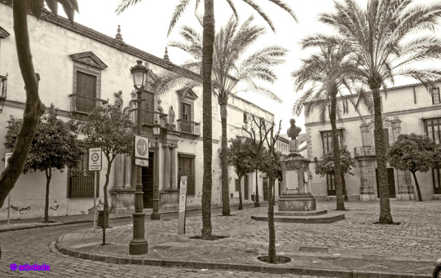 plaza-rivero-5_lznnew