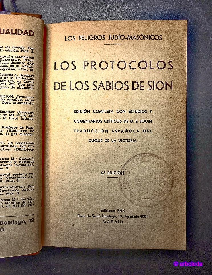 PROTOCOLOS DE SION 1_lzn