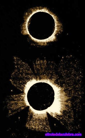 eclipse_5A-B