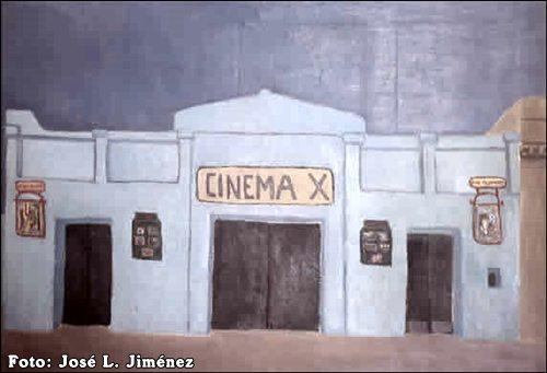 Cinema_X