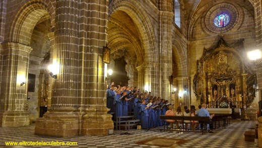 coro-catedral1a_lznnew-c