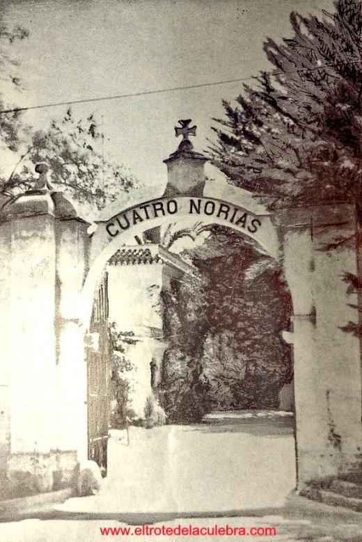 CUATRO NORIAS_lznNew