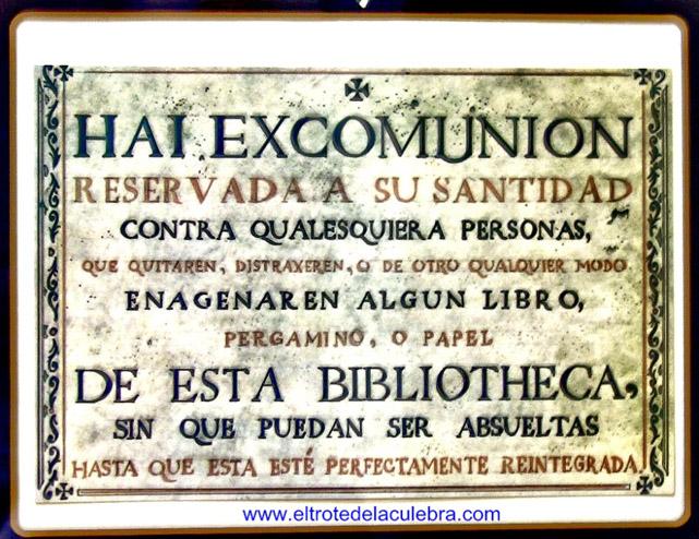 excomunion-1a_lznnew-2