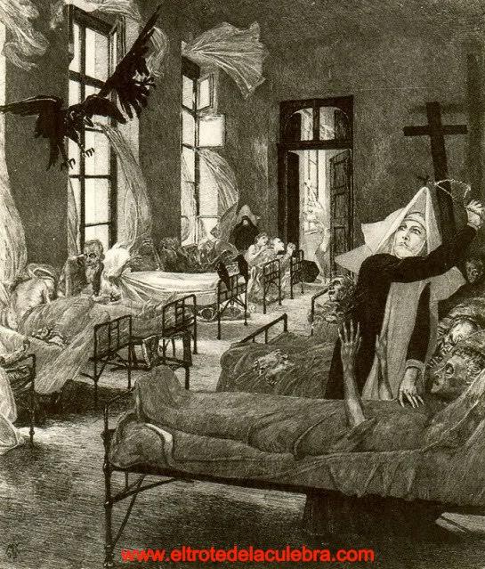 peste_hospital1