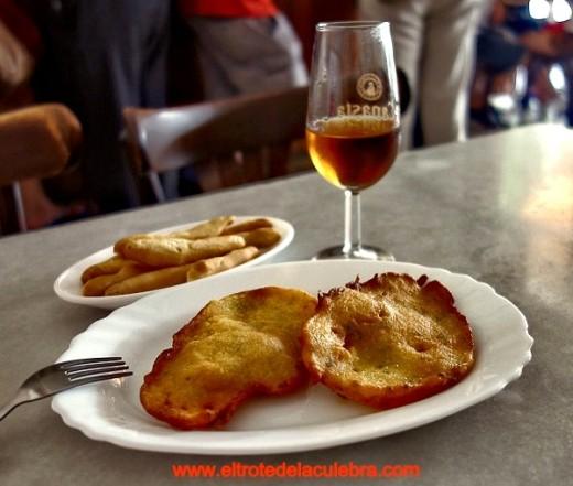 tortillitas de bacalao_lznNew