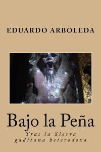 bajo_la_pena_cover_for_kindle