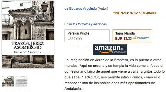ISBN 2A-B