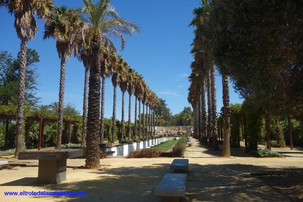 parque-el-jardin-escenico-el-altillo-2aa