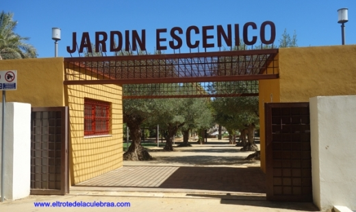 parque-el-jardin-escenico-el-altillo-3aa