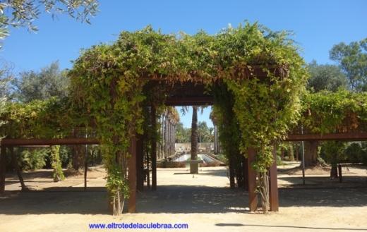 parque-el-jardin-escenico-el-altillo-aa