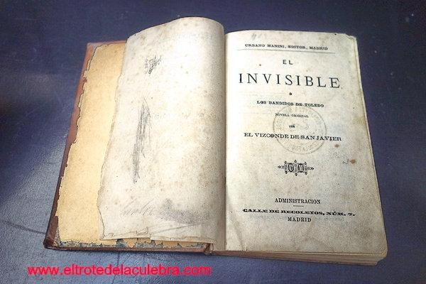el-invisible_lzn2
