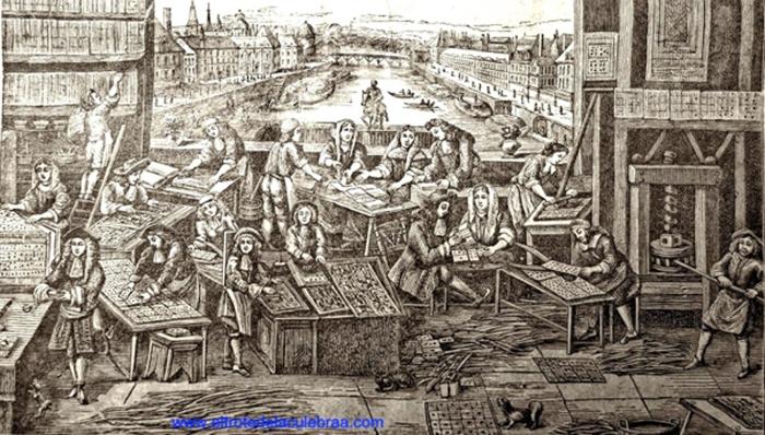 fabrica-de-cartas_lznnew