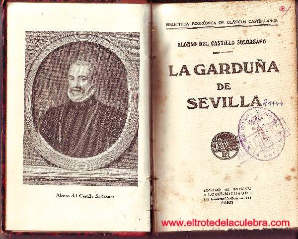 la-garduna-de-sevilla_lzn2