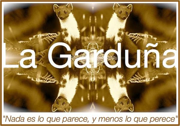la-garduna