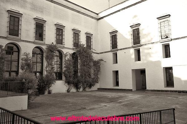 patio-de-los-locos-1_lznb